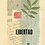 Thumbnail: PACK de 3 Print Collage PALABRAS 1