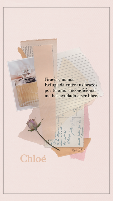 Storie-collage-con-texto-Chloe.png