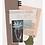 Thumbnail: LIBRO + PRINT COLLAGE GRANDE