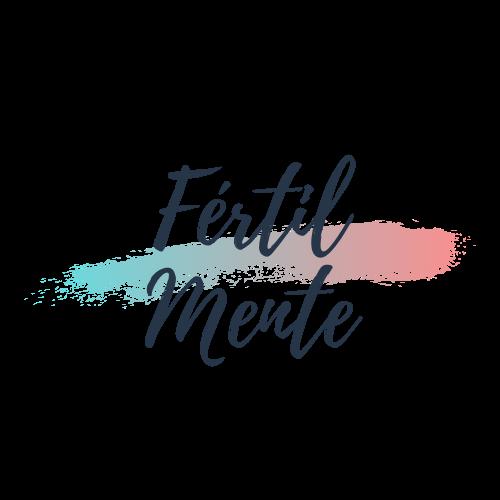 Fértil_Mente.png