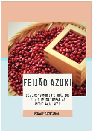 E-book Azuki (1).png