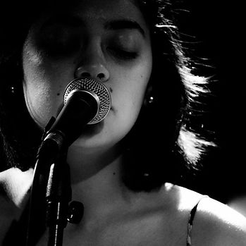 Queens-of-the-Blues-7.jpg
