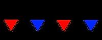 cf-logo-test copy 1.png