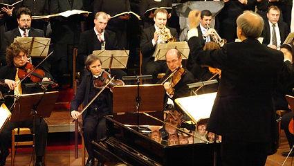 chamber philharmonic Europe 3.jpg
