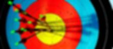 Archery_0001.jpg