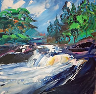 Jan Nelson Painting.jpg