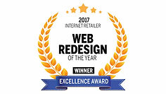 Internet-Redesign1.jpg