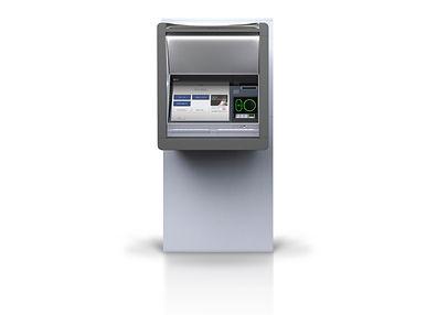 ATM%2520white_edited_edited.jpg