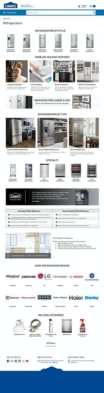 RefrigeratorsNew.png