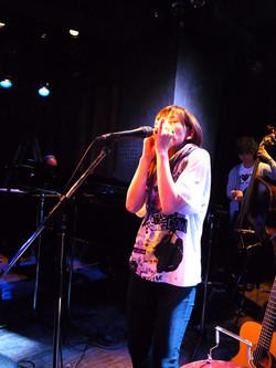 2012.5@南青山MANADA-LA