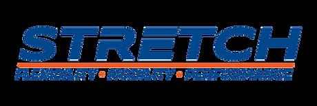 Stretch Logo.png