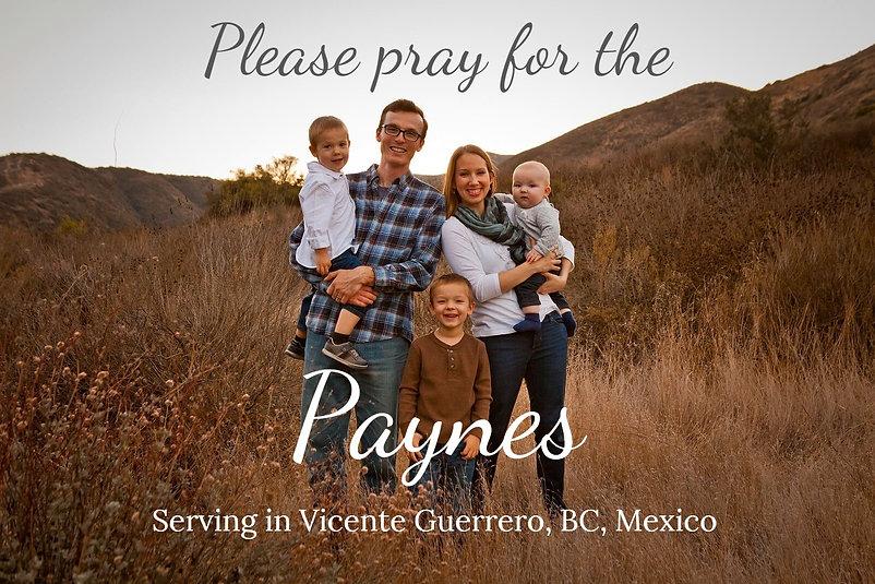 prayer card.jpg