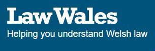 Law Walea.JPG