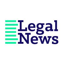 Legal News Exchange Webinar: R (Driver) v RCT Council