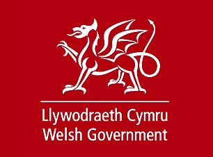 Llywodraeth Cymru.png