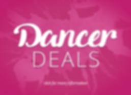 DancerDeals.png