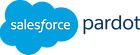 pardot-logo-blue.png