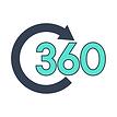 C360-Thumbnail-Light-Theme@2x.png