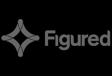 Figured-Logo_250_edited.png