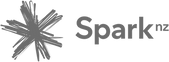 1200px-Spark_New_Zealand_logo_edited.png