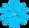 5ef3adf1e3e973b45f16d1e7_snowflake.png