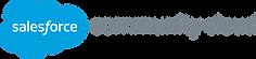 2015sf_CommunityCloud_logo_RGB.png