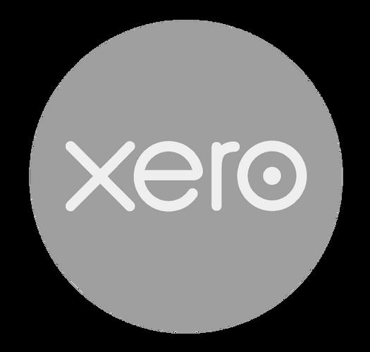 xero-logo_edited.png
