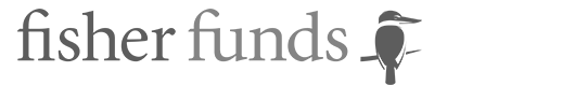 fisher-funds-logo_edited.png