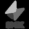 smx-365-logo-01_edited.png