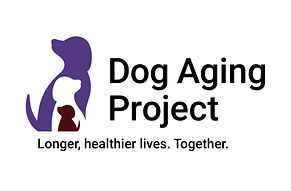 Dog Aging Project