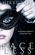 Copy of Copy of Faceless full cover (3).png