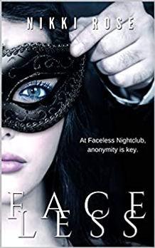 Faceless cover.jpg