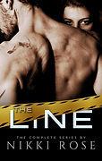 The Line ebook New Cover.jpg