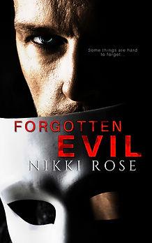 Forgotten Evil ebook New Cover.jpg
