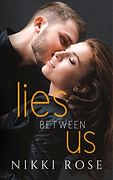 Lies Between Us Ebook Cover.png