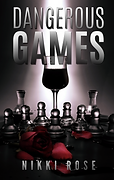 Dangerous Games Ebook cover.png