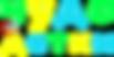 chudo_detki_logo_edited.png