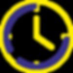 clock_half.png