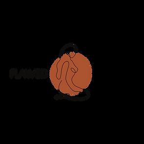 Flawed-Feminist-Logo-Large-Transparent.p