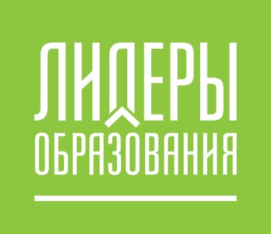 Рейтинг качества частных детских центров запущен в Новосибирске