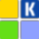 icon_kr_32@4x[94].png