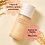 Thumbnail: By Ecom: Grain Ato Enzyme Cleanser