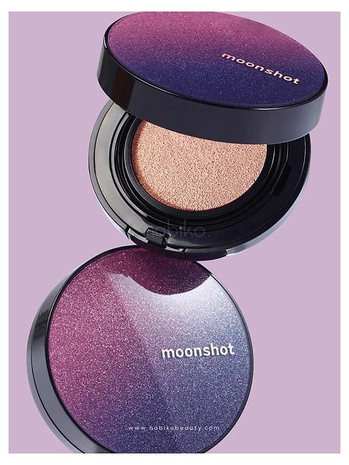 Moonshot: Micro Correctfit Cushion