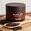 Thumbnail: Heimish: Black Tea Mask Pack
