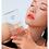 Thumbnail: 3CE Stylenanda: Multi Eye Color Palette #Shot Again