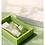 Thumbnail: Íunik: Centella Edition Set