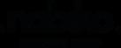 nabikobeauty-logo-alta.png