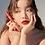 Thumbnail: 3CE Stylenanda: Soft Lip Lacquer