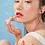 Thumbnail: 3CE Stylenanda: Take a Layer Water Tint
