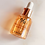 Thumbnail: Dr. Ceuracle: Royal Vita Propolis 33 Ampoule 15ml